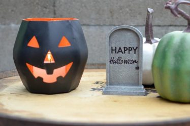 catholic halloween for kids
